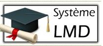 systemLMD